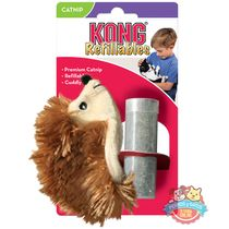 catnip-REFILLABLE-CAT-TOY--4-