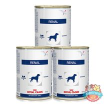 royal-canin-renal-dog-wet-420-gr-X3