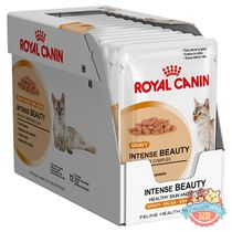 Royal-Canin-Intense-Beauty-x12-copy