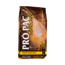 ProPac-Heartland-Choice-Chiken---Potato-Grain-Free