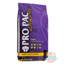 ProPac-Chiken---Brown-Rice-Whole-Grain-Puppy-