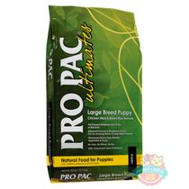 ProPac-Large-Breed-Puppy-W-Chiken---Brown-Rice-Whole-Grain-