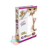 Filtro-de-Papel-Cat-Relax-Furacao-Pet-