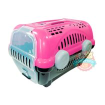 Caja-Transportadora-de-lujo-Furacao-Pet-N2