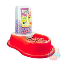 Comedero-Plastico-Automatico-con-Dosificador-Furacao-Pet