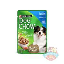 Alimento-para-perro-Dog-Chow-Picnic-de-Pollo-Adulto-100-g