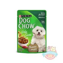 Alimento-para-perro-Dog-Chow-Picnic-Cena-de-Pavo-Adulto-100-g