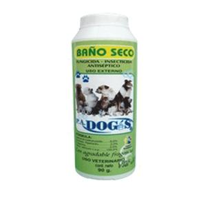 MOLERPA-BAÑO-SECO-DOGS