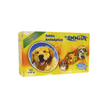 MOLERPA-JABON-ANTISEPTICO-PA-DOGS