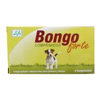 BONGO-PASTILLAS-DESPARASITANTES