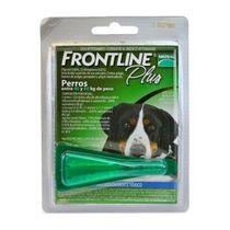 Frontline-Anti-pulgas-y-garrapatas-gigante-40-60-kg