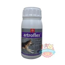 artroflex-artritis-problemas-mascota