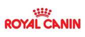 Royal Can