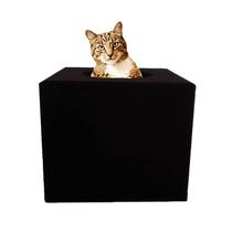 caja-gato