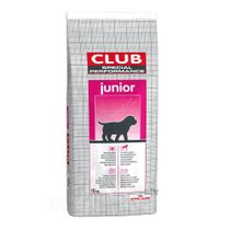 ROYAL-CANIN-CLUB-PERFORMANCE-JUNIOR