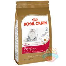 ROYAL-CANIN-PERSA-30-2kg-1