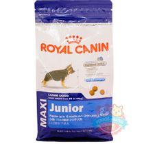 Comida-para-perro-Royal-Canin-ROYAL-Maxi-Junior-1
