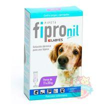 fipronil-perros-de-raza-mediana-1
