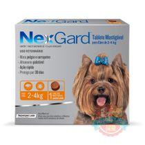 nexgard-tableta-masticable-antipulgas-antigarrapatas-2-4