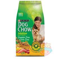 dog-chow-adulto-raza-pequeña