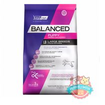 vital-can-balanced-puppy-large-breed