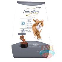 nutra-pro-gatos-vitality