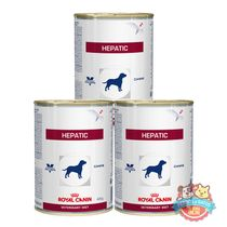 royal-canin-hepatic-420gr-X3