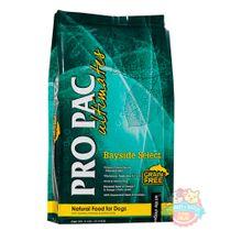 ProPac-Bayside-Selec-Whitefish---Potato-Grain-Free-