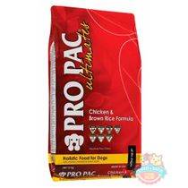 ProPac-Chicken-Meal---Brown-Rice-Formula-