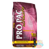 ProPac-Meadow-Prime-Lamb---Potato-Grain-Free-