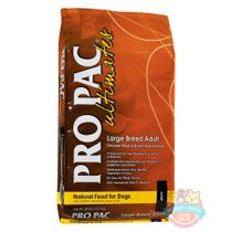 ProPac-Large-Breed-Adult-W-Chiken---Brown-Rice-Whole-Grain-