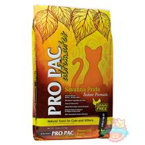 ProPac-Savanna-Pride-Grain-Free-with-Chiken---Cat-