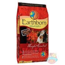 Eartborn-Holistic-Weight-Control-Grain-Free-