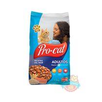 Pro-cat-recetas-del-mar-