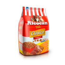 rico-can-clasico