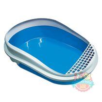 banera-para-gato-furacao-pet-smart-con-arco-azul