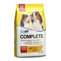 vital-can-complete-cachorros-razas-pequenas-perrosygatosonline-1