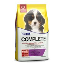 vital-can-complete-cachorros-razas-medianas-y-grandes-perrosygatosonline