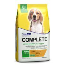 vital-can-complete-adultos-razas-pequenas-con-sabor-a-carne-perros-y-gatos-online