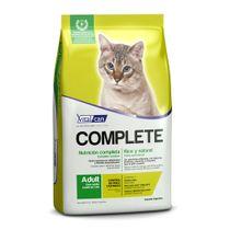 Vital-Can-Complete-Gatos-Control-de-Peso-o-Castrados-perrosygatosonline