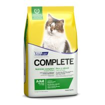 Vital-Can-Complete-Gatos-Adultos-perrosygatosonline