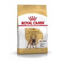 ROYAL-CANIN-
